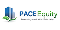 PACE Equity Finance, LLC