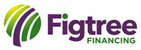 Figtree Financing, Inc. logo