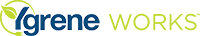 Ygrene Energy Fund, Inc. logo