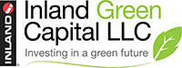 Inland Green Capital LLC