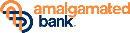 Amalgamated Bank