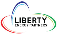 Liberty Energy Partners