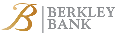 Berkley Bank